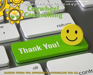 Cogwheel-Virtual-Autumn-Quiz-2020-Thank-You
