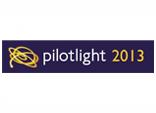 PilotLight2013