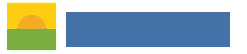 cogwheel-logo