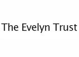 theevelyntrust